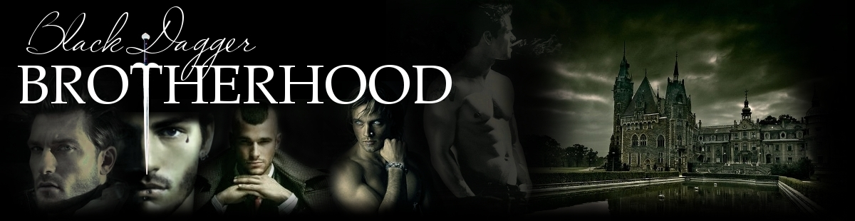 http://blackdaggerbrotherhood.rolebb.com/files/0012/55/e7/47554.jpg